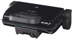 Гриль MOULINEX Minute grill GC208832