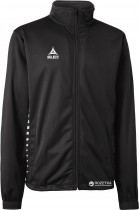 Ветровка Select Mexico Tracksuit Top 621500-010 L (5703543125555) - изображение 1