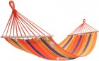 Гамак KingCamp Canvas Hammock Orange (KG3762/35 orange)