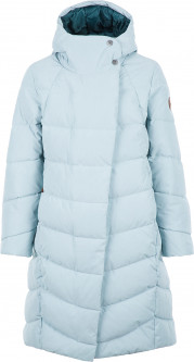 Пуховик Merrell Girl's Down Coat 101391-N1 158 см (2991024445398)