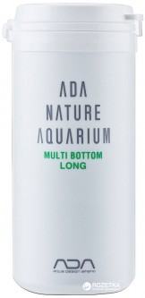 Добавка в субстрат ADA Multi Bottom Long 30 шт (4537934041046)