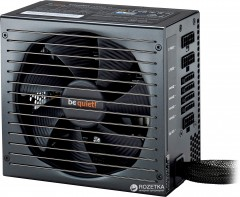 be quiet! Straight Power 10 800W CM (BN237)