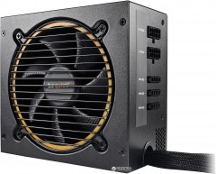 be quiet! Pure Power 9 500W CM (BN267)