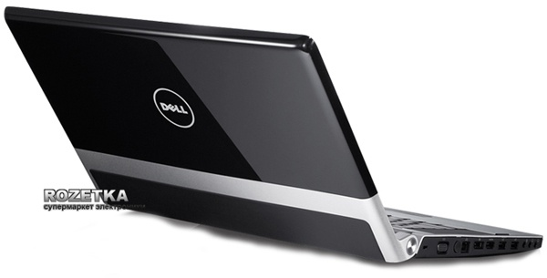 DRIVERS FOR DELL PP35L