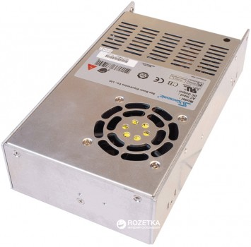 Блок живлення для сервера Seasonic SSE-4501PF-24 450W