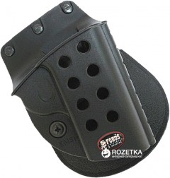 Кобура Fobus Fort Roto-Holster Paddle (23701603)