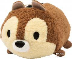 Мягкая игрушка Zuru Disney Tsum Tsum Chip small (5825-2)