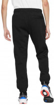 Спортивные брюки Nike M Nsw Club Pant Cf Bb BV2737-010 XL (193147714333) - изображение 2