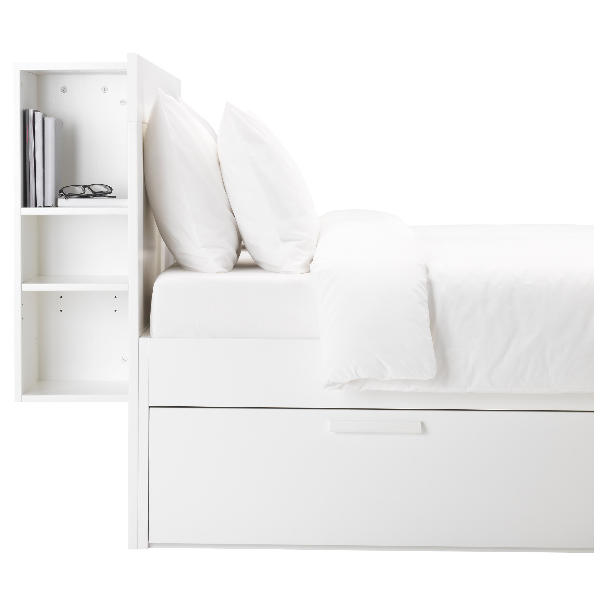 King Size Headboard Ikea Outstanding Mesmerizing California King Headboard And Footbo Brimnes
