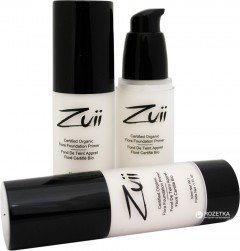 Праймер Zuii Organic Foundation Primer 30 мл (812144011688/8121440116)