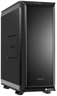 Корпус be quiet! Dark Base 900 Black (BG011)