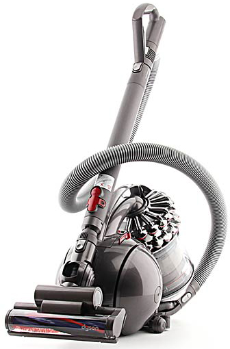dyson dc52 animal complete. Black Bedroom Furniture Sets. Home Design Ideas