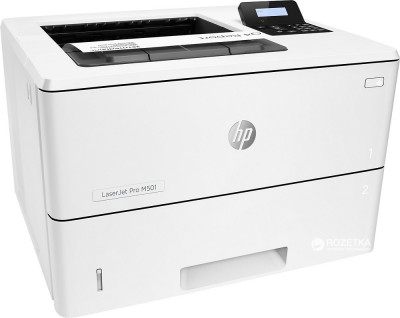 HP LaserJet Enterprise M501dn (J8H61A)