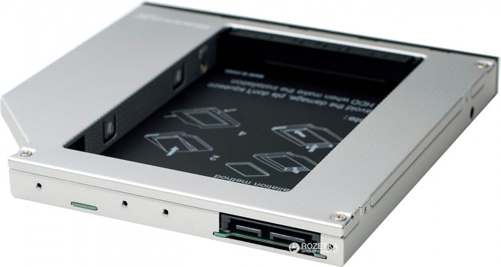 grand_x_adapter_hdd_2_5_hdc_25_images_16