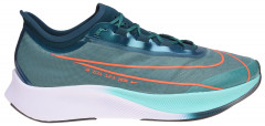 Кроссовки Nike Zoom Fly 3 Prm Hakone CD4570-300 40 (7.5) 25.5 см (193154366402)