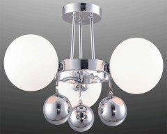 Люстра NNB LIGHTING Mila 59103