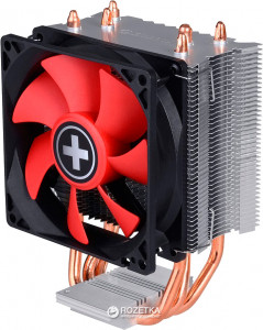 Кулер Xilence CPU Cooler Performance C XC027 (M403)