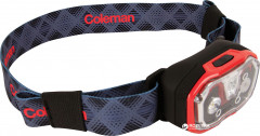 Фонарь Coleman Cxs+ 200 Led Headlamp (2000024924)