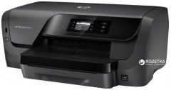 HP Officejet Pro 8210 with Wi-Fi (D9L63A) + USB cable