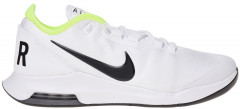 Кроссовки Nike Air Max Wildcard Hc AO7351-104 42 (9.5) 27.5 см (193153897327)