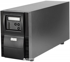Powercom VGS-1500 (VGS1500)