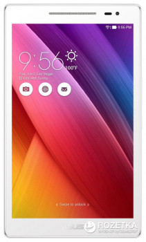 Планшет Asus ZenPad 8.0 16GB Rose Gold (Z380M-6L027A)