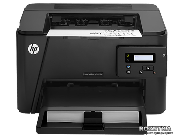 HP LASERJET PRO M201 WINDOWS 7 64BIT DRIVER