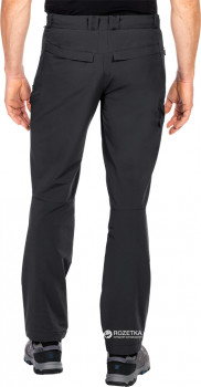 Штани Jack Wolfskin Activate Thermic Pants Men 1503601-6000