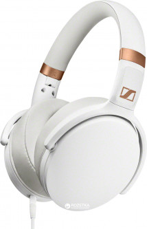 Sennheiser HD 4.30 G White (506811)