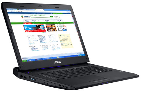 ASUS G73JW NOTEBOOK TURBO BOOST MONITOR DRIVERS UPDATE