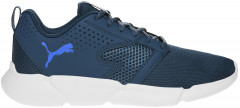 Кроссовки Puma Interflex Modern 19280509 44 (9.5) 28.5 см Dark Denim-Palace Blue (4062451596620)