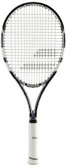 Ракетка Babolat Pulsion 102 2015 year Gr4 Black/Grey (121159/158)