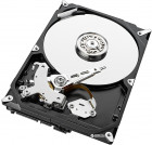 Жесткий диск Seagate BarraCuda HDD 1TB 7200rpm 64MB ST1000DM010 3.5 SATA III - изображение 4