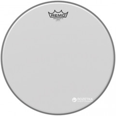 "Пластик Remo Ambassador X Coated 13"" (213719)"
