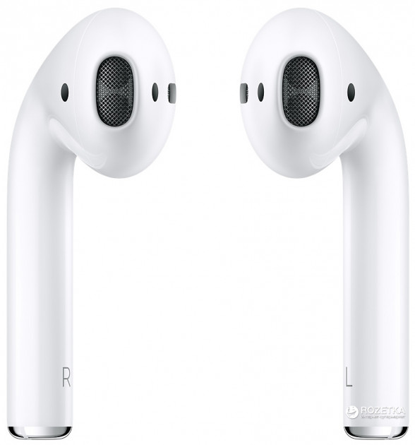 Apple AirPods (MMEF2ZE A) f80642b82f163