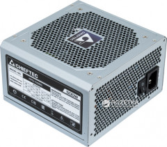 Chieftec OEM PPS-500S 500W