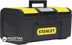 Ящик Stanley Basic Toolbox (1-79-218)