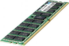 Память HP DDR4-2133 8192MB PC4-17000 ECC (805669-B21)