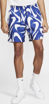 Шорты Nike M Nsw Ce Short Wvn Flow Aop2 CT0811-455 XL (193658803465)