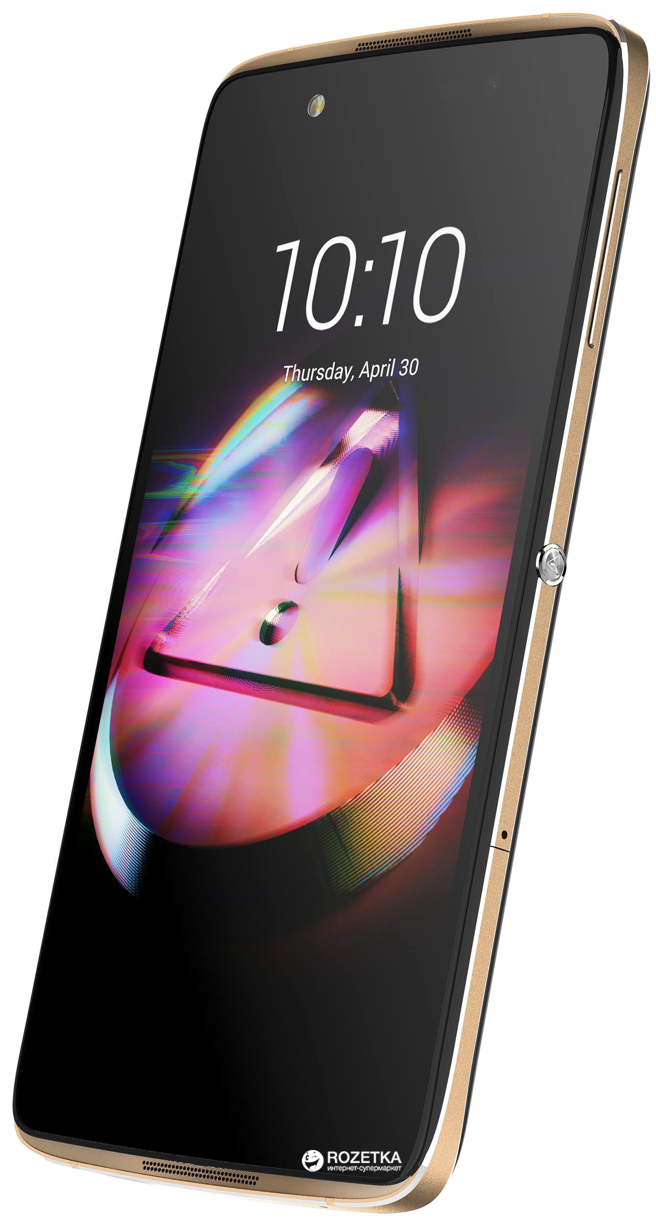 alcatel one touch idol 4 6055k gold alcatel one touch idol 4 6055k. Black Bedroom Furniture Sets. Home Design Ideas