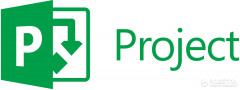 Офисное приложение Microsoft Project Online Professional Open ShrdSvr Single-Russian SubsVL OPEN NL Annual Qualified (7NS-00003)