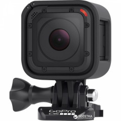 Видеокамера GoPro HERO4 Session Standard