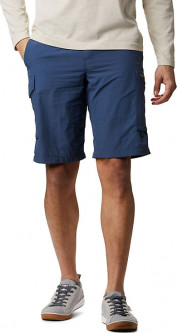 Шорты Columbia Silver Ridge Cargo Short 1441701-478 38 (0192660145129)