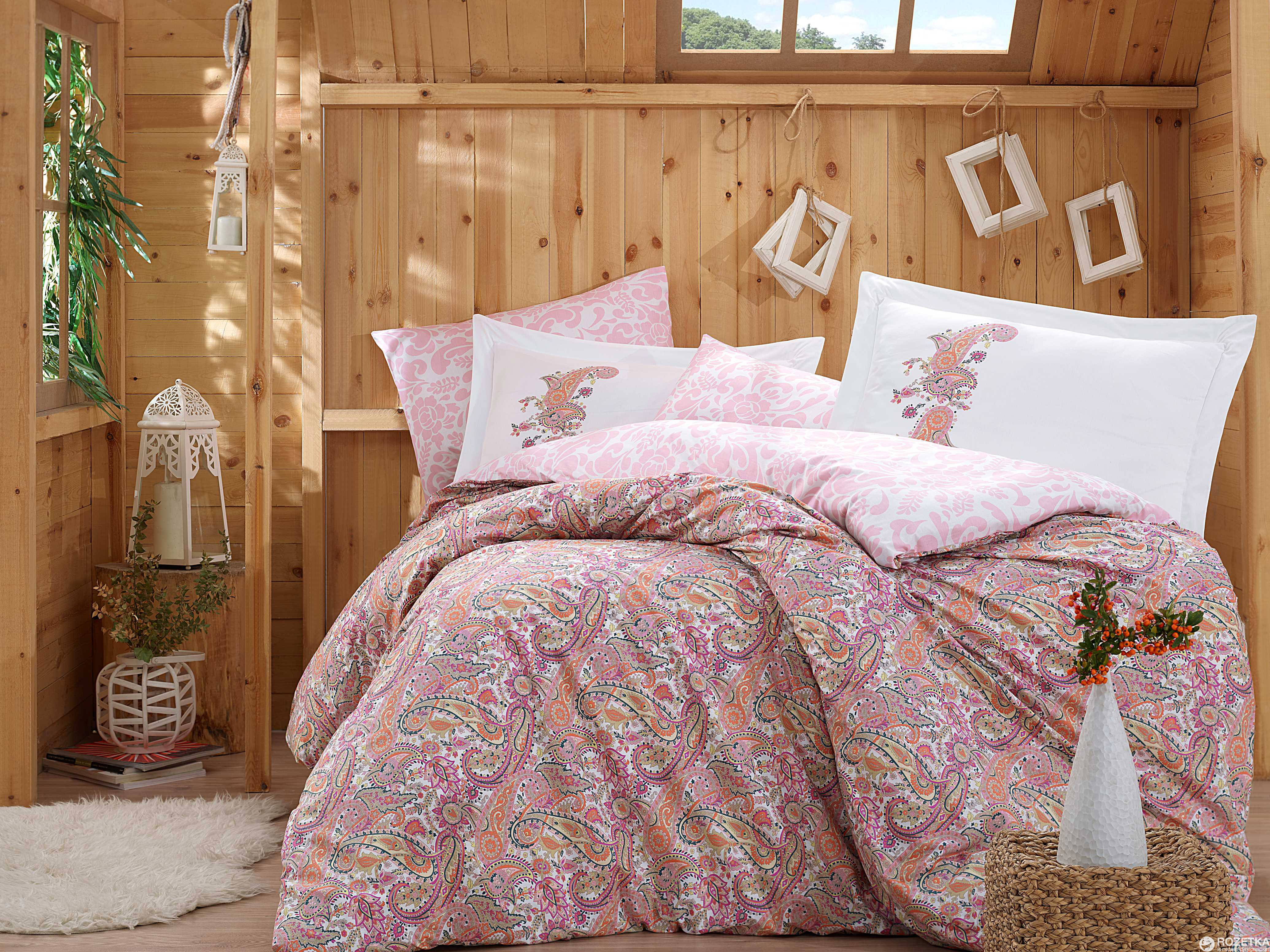 home collection home tienda online - HD