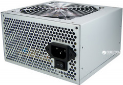 Spire 500W Fan 120 mm (SP-ATX-500Z-E2)