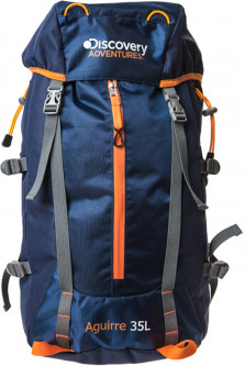 Рюкзак Summit Discovery Adventures Aguirre 35 (781031)