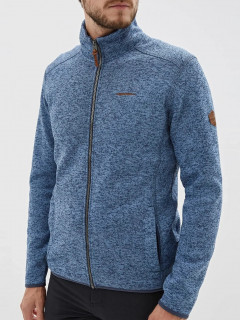 Кофта Merrell Men's knitted jacket 100139-5M 56 (2991022473645)