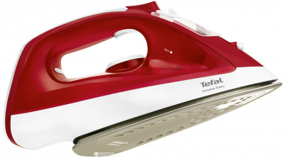 Праска Tefal Easy Access FV1543