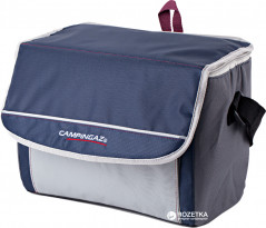 Термосумка Campingaz Cooler Foldn Cool Classic 10L (4823082704682)