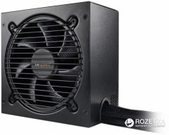 be quiet! Pure Power 10 700W (BN275)